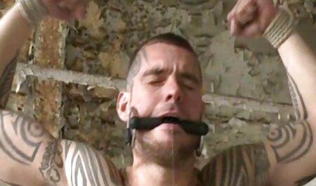 Alter Mann fickt retro fickfilme die Putzfrau