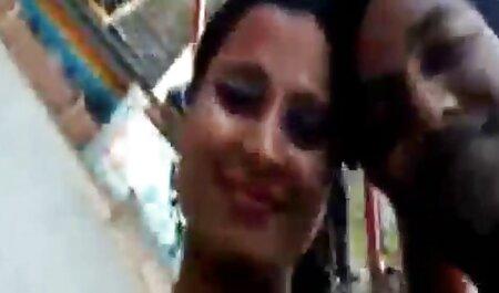 = anal = saga = sc.7 Diane & Lesly kostenlosefickfilme