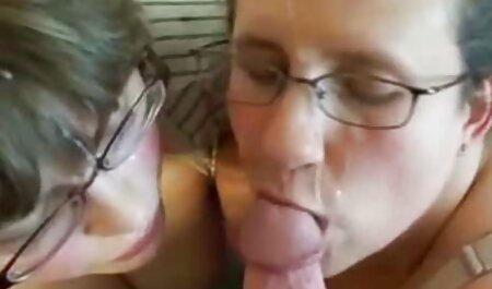 Lesbensex 517 kostenlose fickfilme ansehen