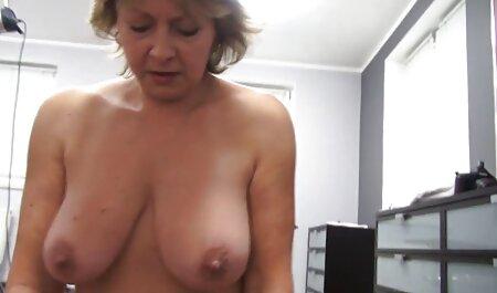 Ebenholz saftig masturbieren deutsche fickfilme mit handlung 44