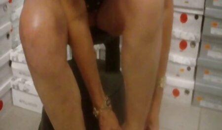Reife haarige hässliche Sue in Latex und Johny 2nd fickfilme kostenlos anschauen