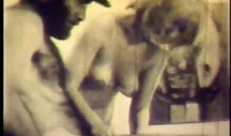 Geile Schlampe retro fickfilme