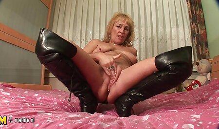 Asian Squirting Girl, von gratis fickfilme Blondelover