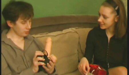 Die fickfilme kostenfrei Klitoris reiben