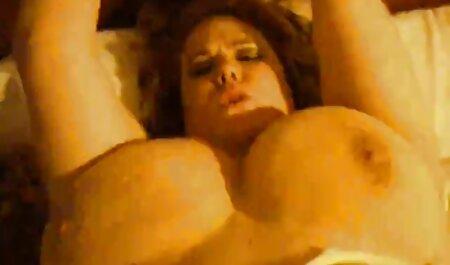 Sexiest Frau auf dem Planeten fickfilme de JOI