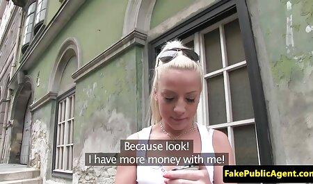 Indische Hausfrau zeigt russische fickfilme ihre Brüste, Muschi Ehemann