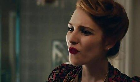 E.M. - Ginny sex und fickfilme