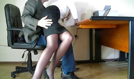 Große Titten Antonia retro fickfilme Deona