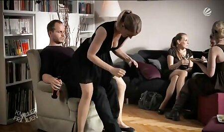 Nobles extreme fickfilme Babe Belle Noire schmeckt Sperma