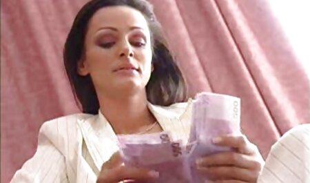Vanille fickfilme gratis und Schokolade