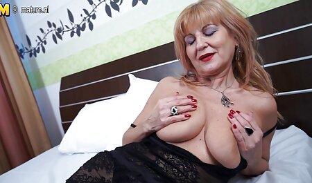 Heiße Brünette erotische fickfilme Teen Lara ficken
