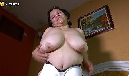 Creampied asiatische fickfilme Brunette