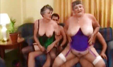 Cindy Read unter der geile fickfilme kostenlos Dusche.