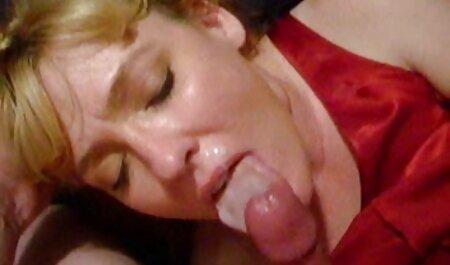 Hinter der Sphinc-Tür (Taylor Hayes, Melanie Stone) fickfilme mutter sohn