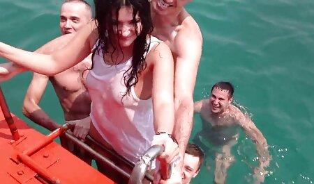 Echte holländische Hure schluckt hausfrauen fickfilme Touristen Sperma