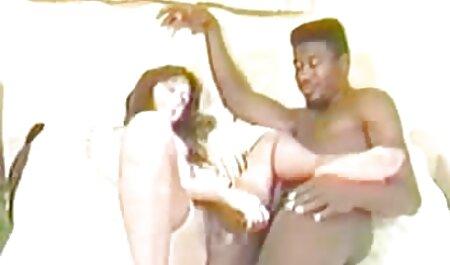 Haarige Achselhöhle haarige Muschi von erotische fickfilme Cezar73