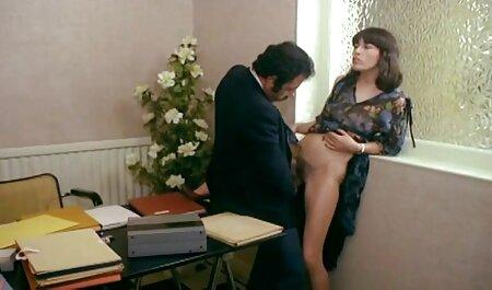DBM OBSESSION - fickfilme ansehen Duett im Bett