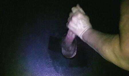 Amateur Interracial Blowjobs mit schwarzer Reife extreme fickfilme
