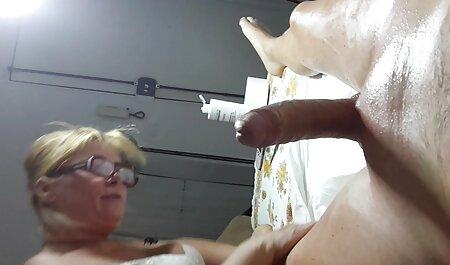 Süßes Pussy www deutsche fickfilme de Cowgirl