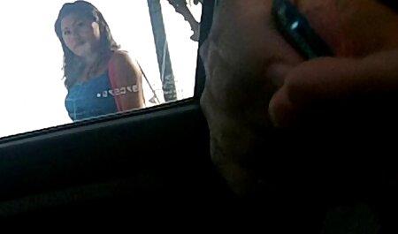 Widme deutsche fickfilme mit handlung Teenyschlampe