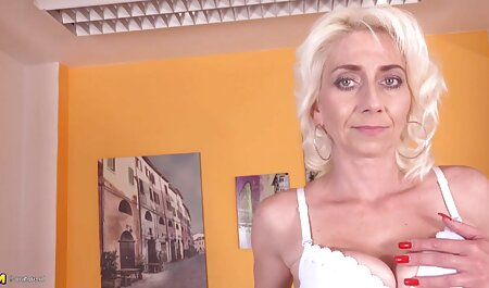 mollige Latina kostenlose private fickfilme Sperma spritzt jeden