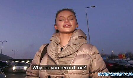 Sexy Lapdance von süßer tschechischer MILF hausfrauen fickfilme