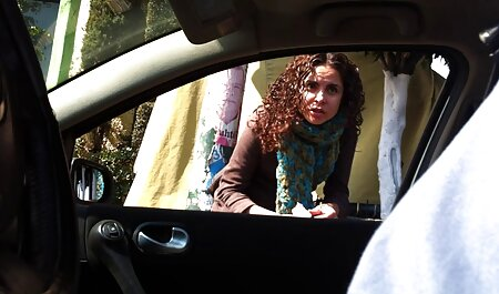 Kurvige blonde Frau auf echt hausgemacht deutsche fickfilme kostenlos