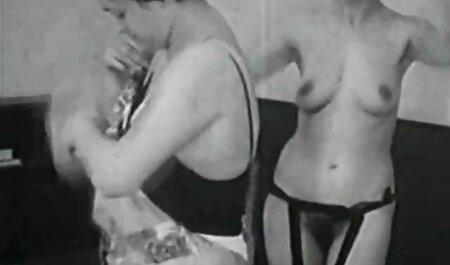 JH liebt große zeichentrick fickfilme schwarze Schwänze