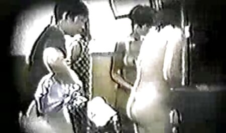 Prostituzione japanische fickfilme