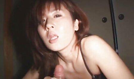 JAPAN 64747858 romantische fickfilme