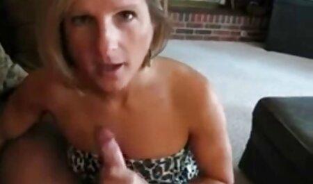 Schwarzes Baby Dildoing Her Snatch. kostenlose fickfilme ohne anmeldung