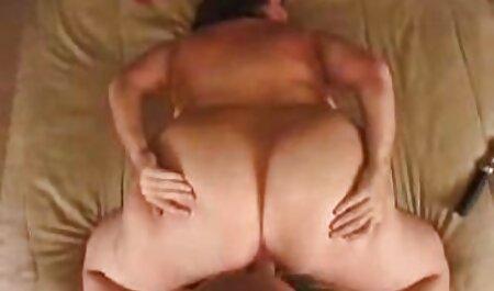 Sexy deutschsprachige fickfilme Lesben