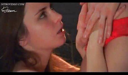 Teen POV Tori Black liebt es, neue deutsche fickfilme diesen harten Schwanz 420 zu ficken