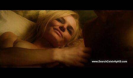 Emma Herz sex und fickfilme