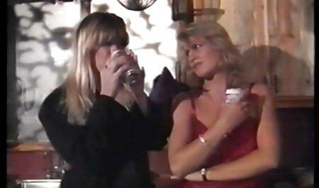 Heiße geile Lezdom Fetisch Hotties essen Kitzler fkk fickfilme