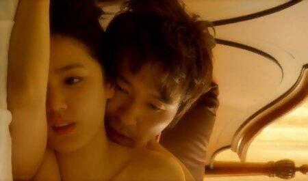 Venus und Arianna raue fickfilme mit reifen frauen Orgie