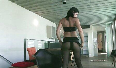 Heiße Amateur Babe wird gefickt zeichentrick fickfilme
