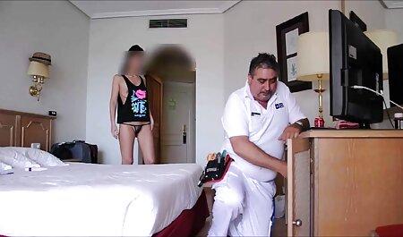 sexy Mädchen wird nackt vor seinem Freund deutsche gratis fickfilme