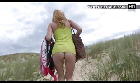Domino deutsche fickfilme hd Busty und Pregnant BVR