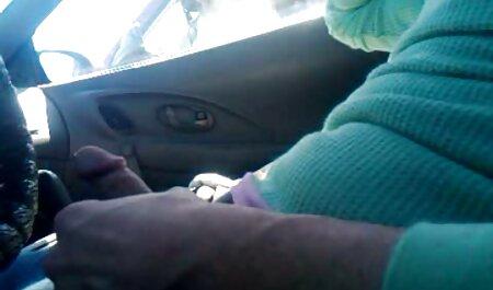 Webcam Mädchen fickfilme gratis anschauen fingert Muschi