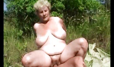 Hairy Pussy Babe genießt diesen gratis fickfilme schwarzen Schwanz