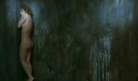 Mama schlug einen schwarzen Mann genießen deutsche fickfilme hd großen schwarzen Schwanz interracial