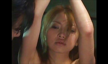 Onkel Jeb - Skype erotische fickfilme Chick!