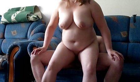 Heiße fickfilme umsonst BDSM Amateur