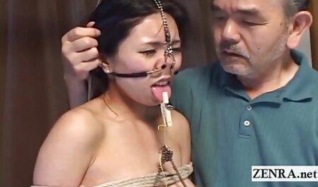 Feiern freie fickfilme liebevolle Amateure Pussy essen