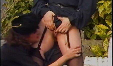 Ältere fickfilme kostenlos anschauen Dame gibt eine Sexstunde