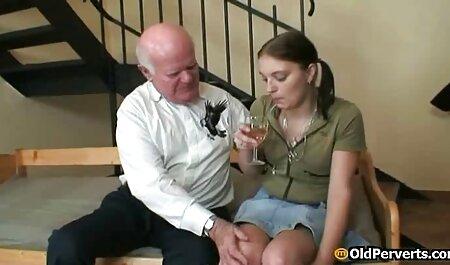 Jesse Jane und Kirsten Price deutsche fickfilme Lesbo Spaß