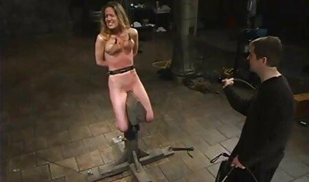 Mütter haarige fickfilme Casting - Alena (36 Jahre alt)