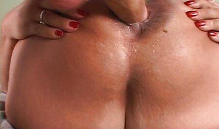 Webcam Milf Brüste und Lotion amateur fickfilme