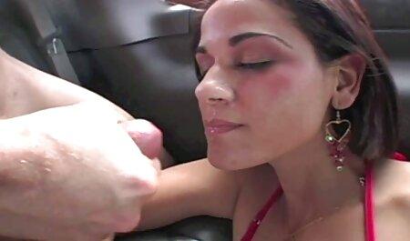 Riesige Sahne Sperma spritzen böse Mädchen verwendet alles zum Spielen kostenlose fickfilme ohne anmeldung